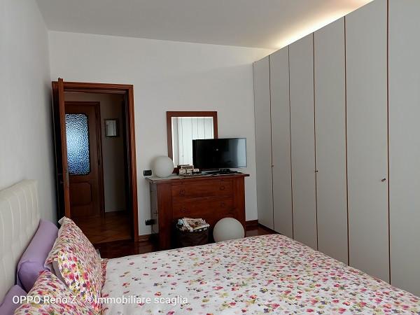 Appartamento in vendita a Rivergaro, Paese, 116 mq - Foto 31