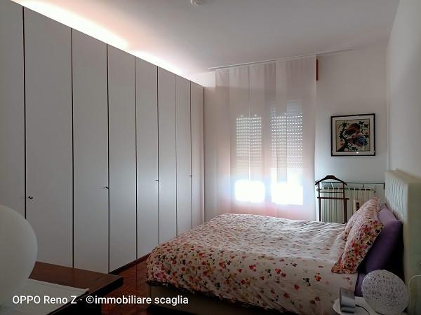 Appartamento in vendita a Rivergaro, Paese, 116 mq - Foto 29