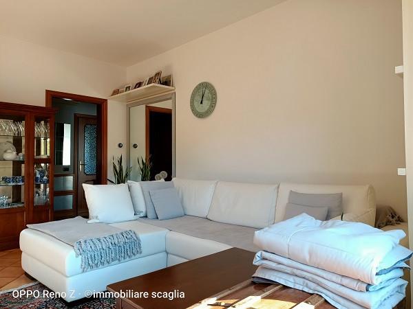 Appartamento in vendita a Rivergaro, Paese, 116 mq - Foto 7