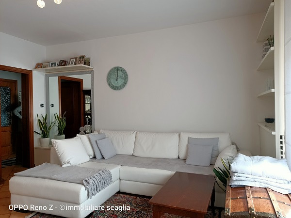 Appartamento in vendita a Rivergaro, Paese, 116 mq - Foto 14