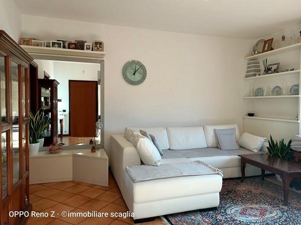 Appartamento in vendita a Rivergaro, Paese, 116 mq - Foto 2