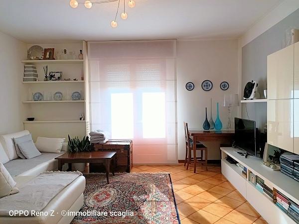 Appartamento in vendita a Rivergaro, Paese, 116 mq - Foto 20