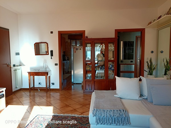 Appartamento in vendita a Rivergaro, Paese, 116 mq - Foto 5