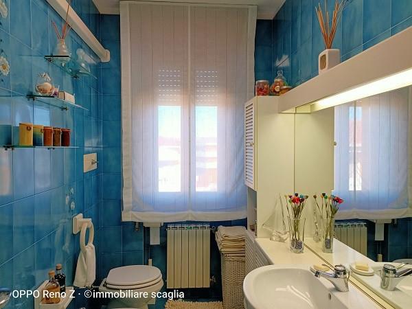 Appartamento in vendita a Rivergaro, Paese, 116 mq - Foto 43