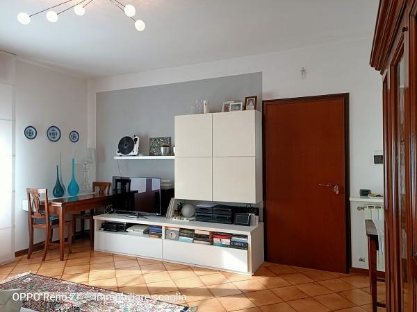 Appartamento in vendita a Rivergaro, Paese, 116 mq - Foto 18