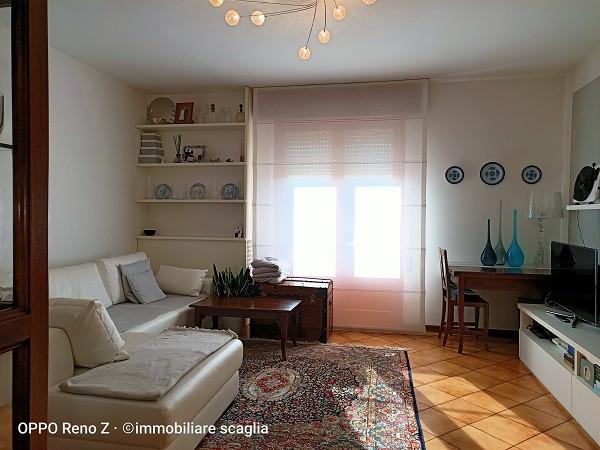 Appartamento in vendita a Rivergaro, Paese, 116 mq - Foto 19