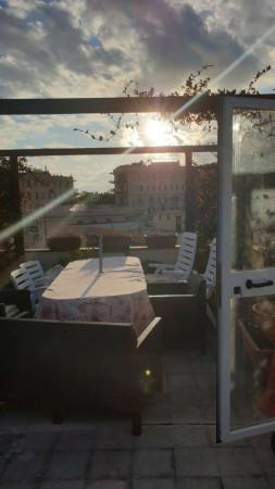 Appartamento in affitto a Genova, Adiacenze Via Pontetti, 100 mq - Foto 8