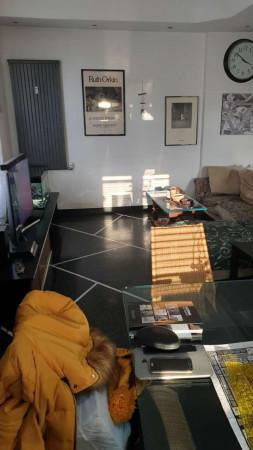 Appartamento in affitto a Genova, Adiacenze Via Pontetti, 100 mq - Foto 15