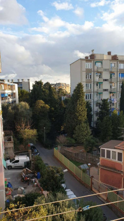 Appartamento in affitto a Genova, Adiacenze Via Pontetti, 100 mq - Foto 9