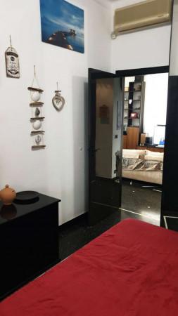 Appartamento in affitto a Genova, Adiacenze Via Pontetti, 100 mq - Foto 38