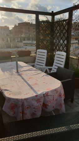 Appartamento in affitto a Genova, Adiacenze Via Pontetti, 100 mq - Foto 3