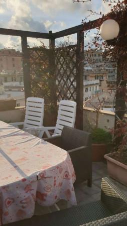 Appartamento in affitto a Genova, Adiacenze Via Pontetti, 100 mq - Foto 4
