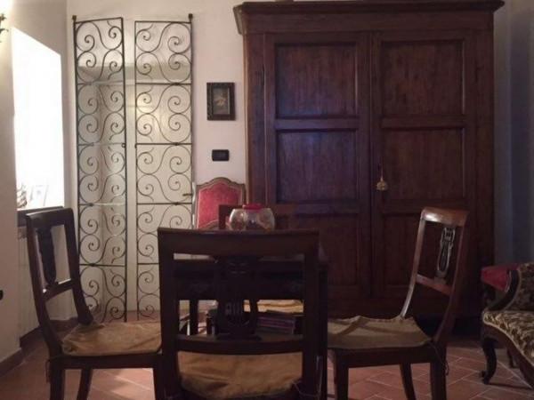 Rustico/Casale in vendita a Sesto ed Uniti, Residenziale, Con giardino, 445 mq - Foto 12