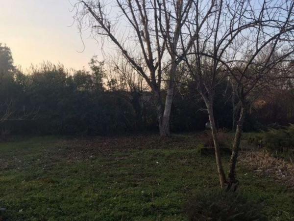 Rustico/Casale in vendita a Sesto ed Uniti, Residenziale, Con giardino, 445 mq - Foto 15