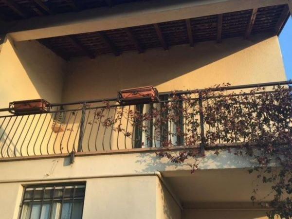 Rustico/Casale in vendita a Sesto ed Uniti, Residenziale, Con giardino, 445 mq - Foto 20