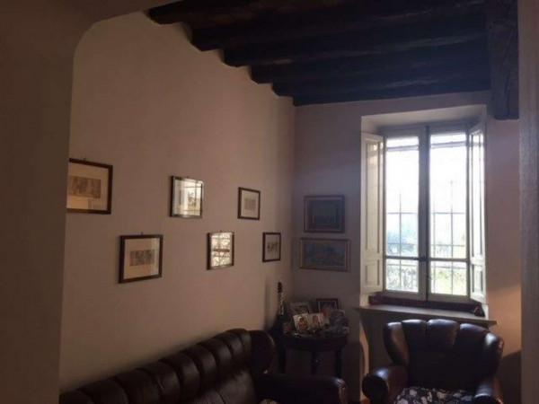 Rustico/Casale in vendita a Sesto ed Uniti, Residenziale, Con giardino, 445 mq - Foto 14