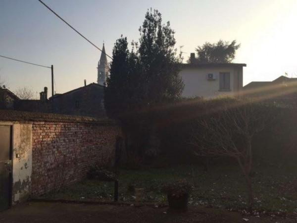 Rustico/Casale in vendita a Sesto ed Uniti, Residenziale, Con giardino, 445 mq - Foto 18