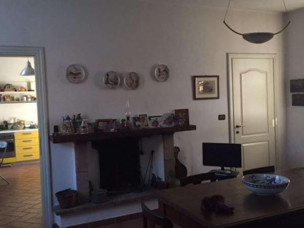 Rustico/Casale in vendita a Sesto ed Uniti, Residenziale, Con giardino, 445 mq - Foto 9