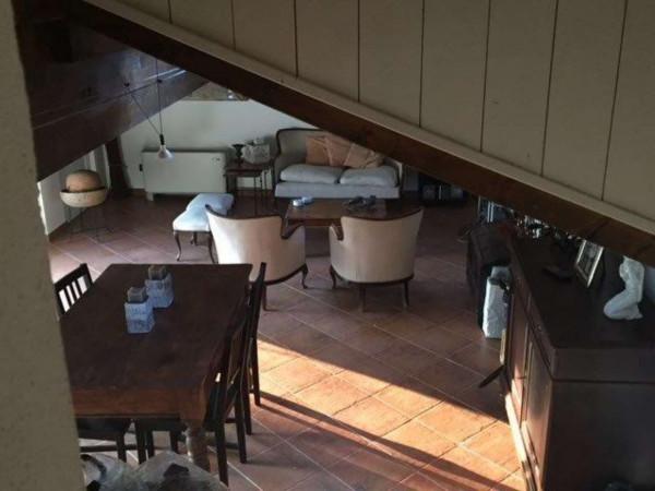 Rustico/Casale in vendita a Sesto ed Uniti, Residenziale, Con giardino, 445 mq - Foto 5
