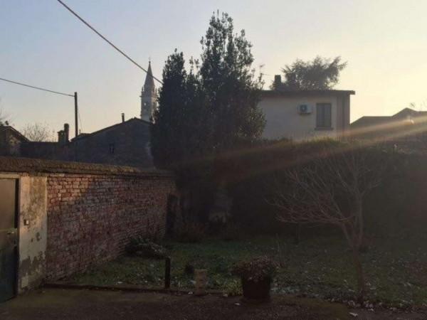 Rustico/Casale in vendita a Sesto ed Uniti, Residenziale, Con giardino, 445 mq - Foto 17