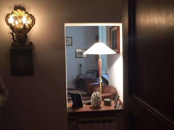 Rustico/Casale in vendita a Sesto ed Uniti, Residenziale, Con giardino, 445 mq - Foto 11