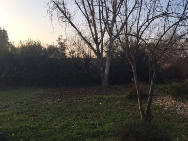 Rustico/Casale in vendita a Sesto ed Uniti, Residenziale, Con giardino, 445 mq - Foto 16