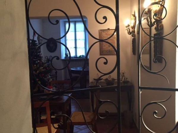 Rustico/Casale in vendita a Sesto ed Uniti, Residenziale, Con giardino, 445 mq - Foto 10