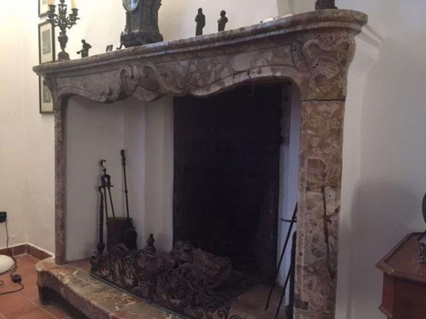 Rustico/Casale in vendita a Sesto ed Uniti, Residenziale, Con giardino, 445 mq - Foto 13