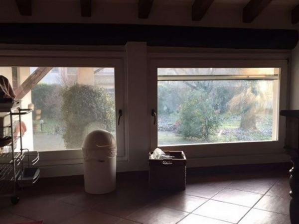 Rustico/Casale in vendita a Sesto ed Uniti, Residenziale, Con giardino, 445 mq - Foto 4