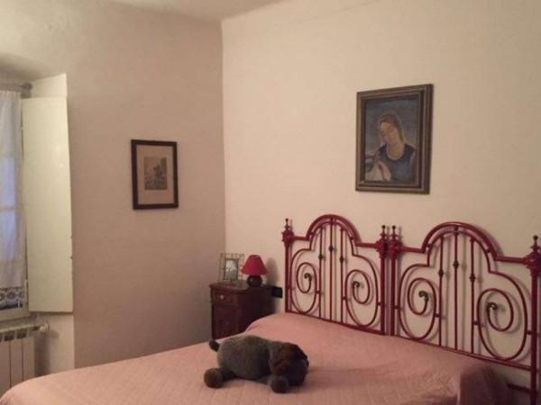 Rustico/Casale in vendita a Sesto ed Uniti, Residenziale, Con giardino, 445 mq - Foto 6