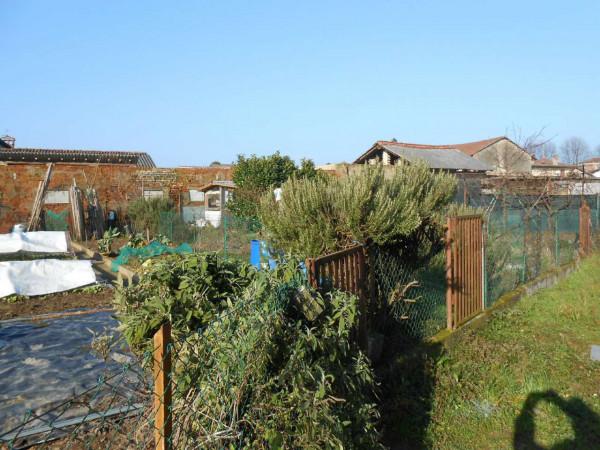 Appartamento in vendita a Pandino, Residenziale, Con giardino, 131 mq - Foto 2