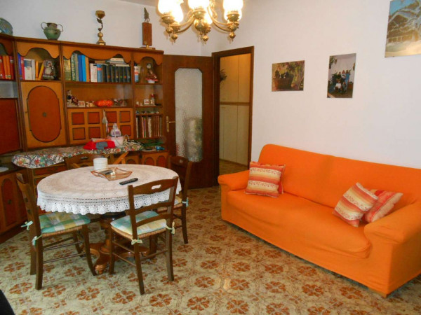 Appartamento in vendita a Pandino, Residenziale, Con giardino, 131 mq - Foto 27