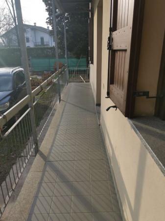 Villa in vendita a Pandino, Residenziale, Con giardino, 282 mq - Foto 14