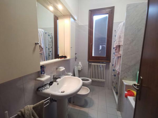 Villa in vendita a Pandino, Residenziale, Con giardino, 282 mq - Foto 15