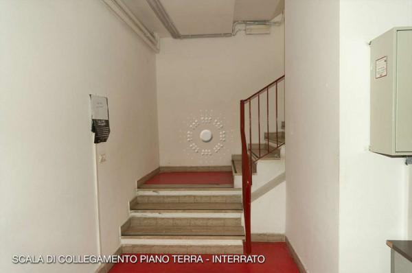 Ufficio in affitto a Firenze, 270 mq - Foto 8