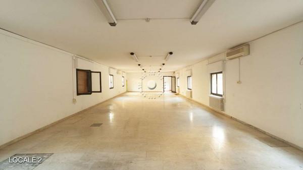 Ufficio in affitto a Firenze, 270 mq - Foto 14