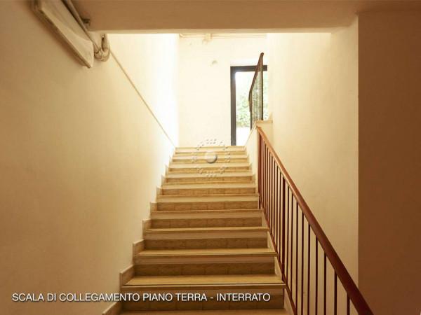 Ufficio in affitto a Firenze, 270 mq - Foto 9