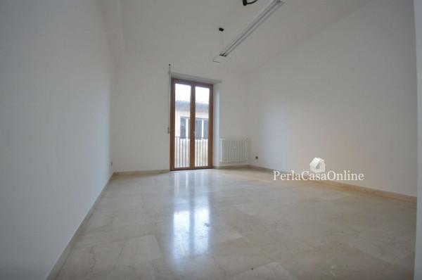Appartamento in vendita a Forlì, Centro Storico, 90 mq - Foto 18