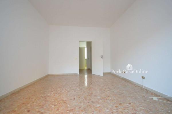 Appartamento in vendita a Forlì, Centro Storico, 90 mq - Foto 13