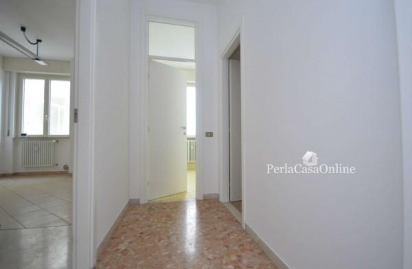 Appartamento in vendita a Forlì, Centro Storico, 90 mq - Foto 12