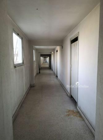 Appartamento in vendita a Forlì, Centro Storico, 90 mq - Foto 7