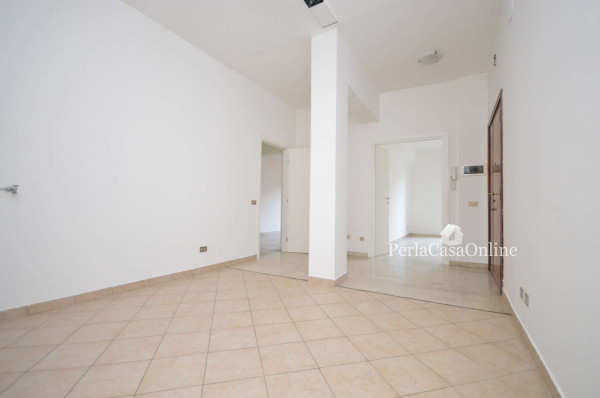 Appartamento in vendita a Forlì, Centro Storico, 90 mq - Foto 19