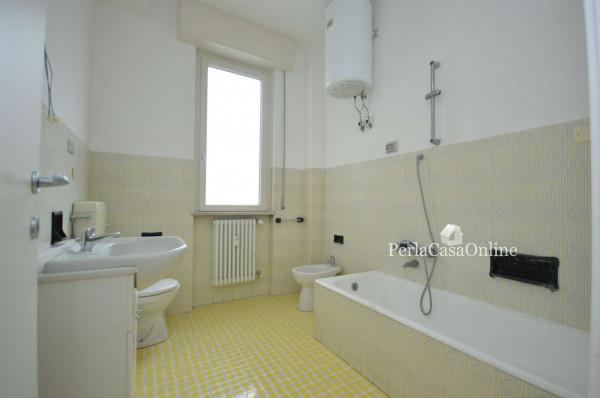 Appartamento in vendita a Forlì, Centro Storico, 90 mq - Foto 10