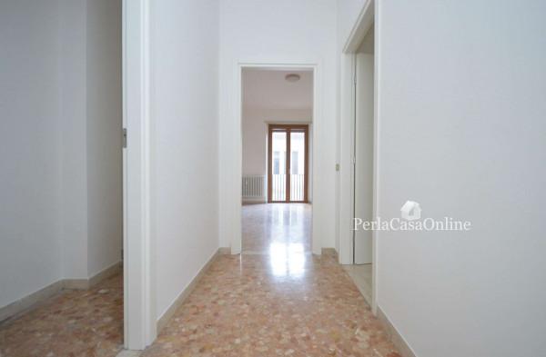 Appartamento in vendita a Forlì, Centro Storico, 90 mq - Foto 11