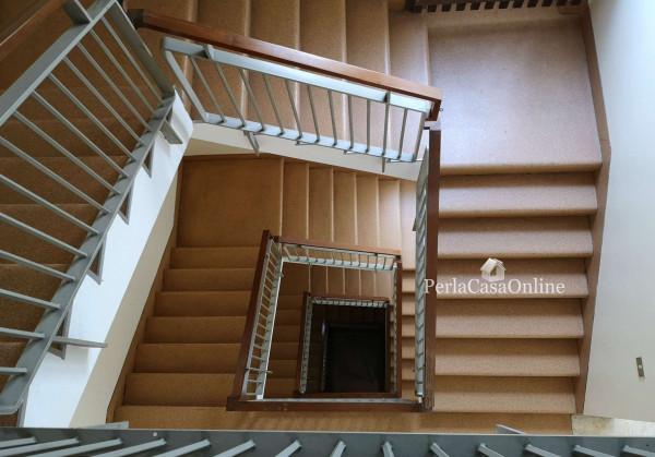 Appartamento in vendita a Forlì, Centro Storico, 90 mq - Foto 5