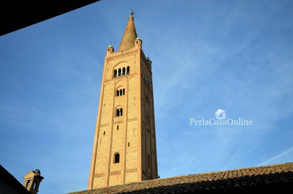 Appartamento in vendita a Forlì, Centro Storico, 90 mq - Foto 15