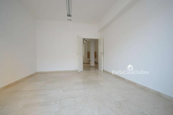 Appartamento in vendita a Forlì, Centro Storico, 90 mq - Foto 16