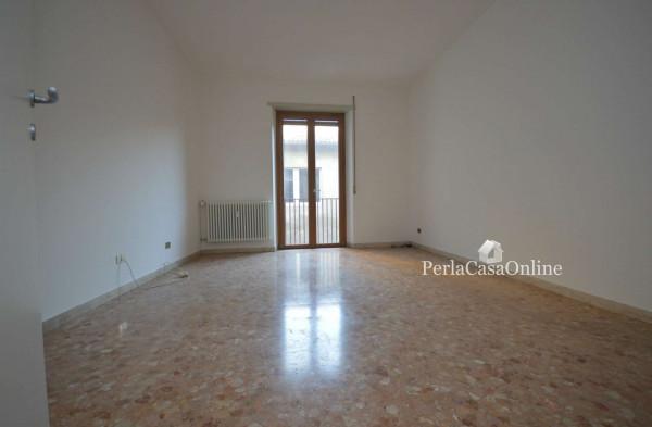 Appartamento in vendita a Forlì, Centro Storico, 90 mq - Foto 14