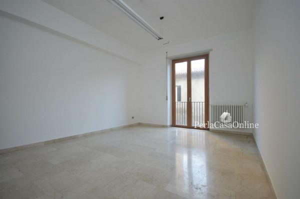 Appartamento in vendita a Forlì, Centro Storico, 90 mq - Foto 17