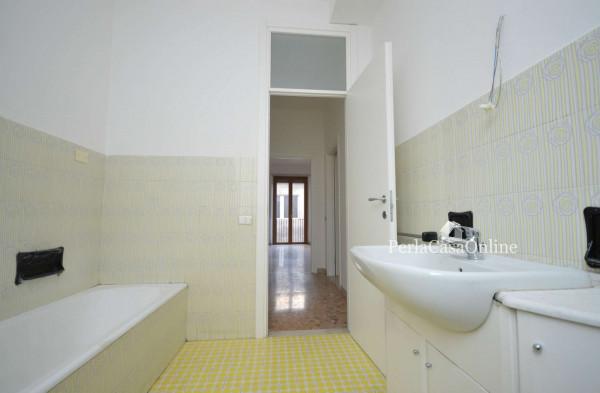 Appartamento in vendita a Forlì, Centro Storico, 90 mq - Foto 9